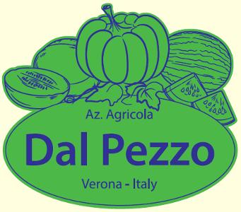 Vivai Azienda Agricola Dal Pezzo